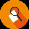 fakturakontroll ikon